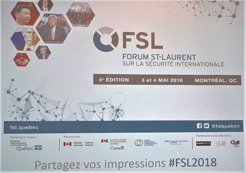 O atributo alt desta imagem está vazio. O nome do arquivo é Noticias-2018-Forum-Saint-Laurent-02-1024x721.jpg