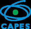 CAPES-300x275