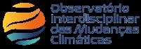 Logo-OIMC-branco_final-pt-1-768x267